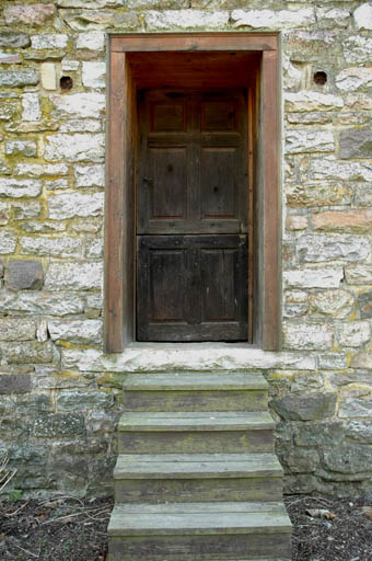 frontdoor1.jpg