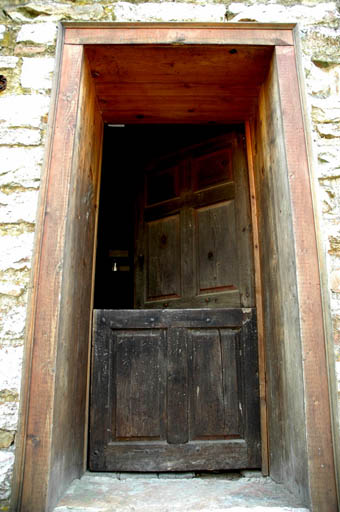 frontdoor3.jpg